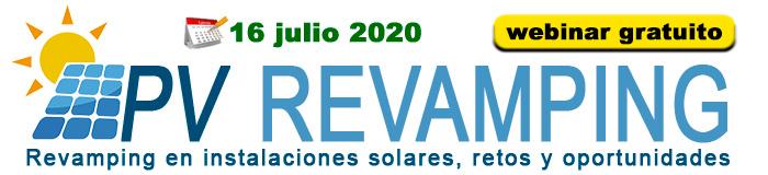Logo-pv-revamping_transparecte-horizontal-700px